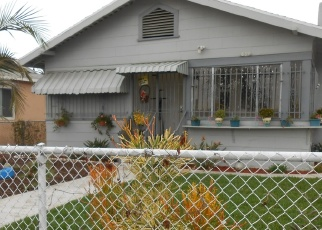 Foreclosed Home in Los Angeles 90044 W 66TH ST - Property ID: 4383939419
