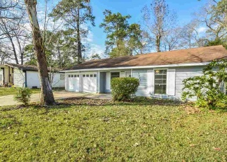 Foreclosed Home in Beaumont 77708 ACADIA LN - Property ID: 4383961767