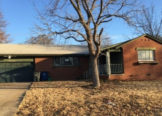 Foreclosed Home in Tulsa 74129 E 26TH PL - Property ID: 4383982340