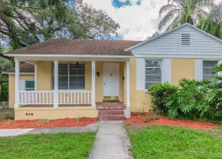 Foreclosed Home in Tampa 33604 E JEAN ST - Property ID: 4384046282