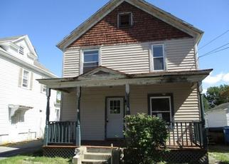 Foreclosed Home in Glens Falls 12801 MURDOCK AVE - Property ID: 4384078255