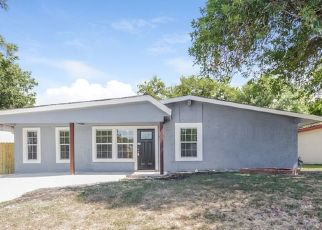Foreclosed Home in San Antonio 78244 BLUE LAKE DR - Property ID: 4384149203
