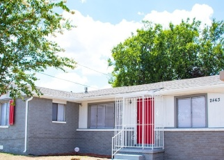Foreclosed Home in Oklahoma City 73111 N PROSPECT AVE - Property ID: 4384184241