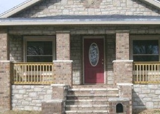 Foreclosed Home in Springfield 65802 W CALHOUN ST - Property ID: 4384201326