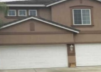 Foreclosed Home in Manteca 95336 HANIA WAY - Property ID: 4384207463
