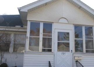 Foreclosed Home in Peoria 61603 E CORRINGTON AVE - Property ID: 4384212272