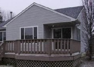 Foreclosed Home in Roseville 48066 GALLOWAY ST - Property ID: 4384225414