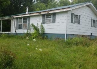 Foreclosed Home in Greeneville 37743 SEATON RD - Property ID: 4384245563