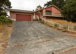 Foreclosed Home in North Bend 97459 MONTANA ST - Property ID: 4384275342