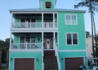 Foreclosed Home in Murrells Inlet 29576 COTTAGE DR - Property ID: 4384300759