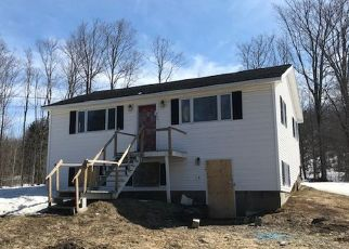 Foreclosed Home in Williamstown 05679 FERNO RD - Property ID: 4384333600