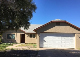 Foreclosed Home in Glendale 85306 N 66TH DR - Property ID: 4384397991