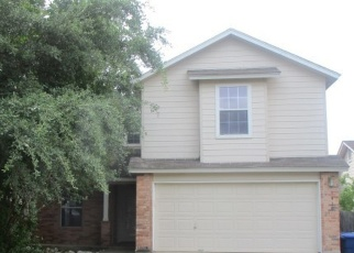Foreclosed Home in San Antonio 78245 SANTA FE RDG - Property ID: 4384402358