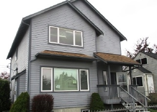 Foreclosed Home in Tacoma 98405 S M ST - Property ID: 4384431713