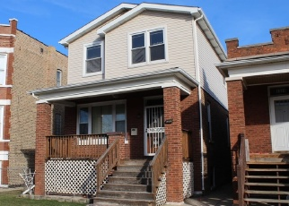 Foreclosed Home in Cicero 60804 S 56TH CT - Property ID: 4384461489
