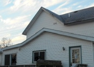 Foreclosed Home in Janesville 53548 S JACKSON ST - Property ID: 4384489519