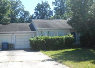 Foreclosed Home in Abingdon 21009 HIDDEN STREAM CT - Property ID: 4384493454