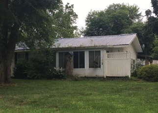 Foreclosed Home in Thornville 43076 KING RD NE - Property ID: 4384507924