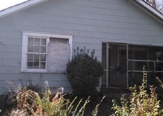 Foreclosed Home in Atlanta 30318 HOLLYWOOD RD NW - Property ID: 4384531562