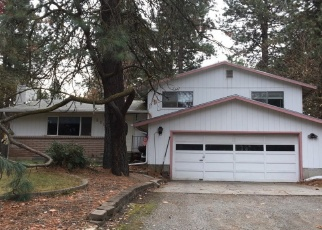 Foreclosed Home in Spokane 99206 E 44TH AVE - Property ID: 4384610396