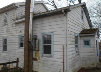 Foreclosed Home in Carmel 10512 AMAWALK RD - Property ID: 4384644110