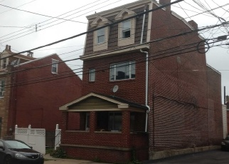 Foreclosed Home in Pittsburgh 15203 SARAH ST - Property ID: 4384652893
