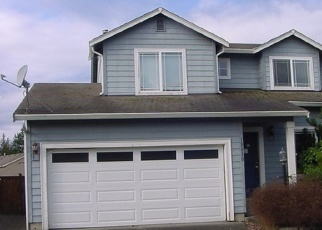 Foreclosed Home in Spanaway 98387 16TH AVENUE CT E - Property ID: 4384671715