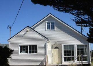 Foreclosed Home in Rockaway Beach 97136 N MILLER ST - Property ID: 4384674784