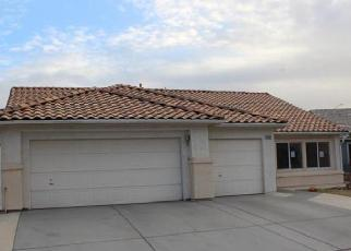 Foreclosed Home in Las Vegas 89129 BALLINDARRY AVE - Property ID: 4384681345
