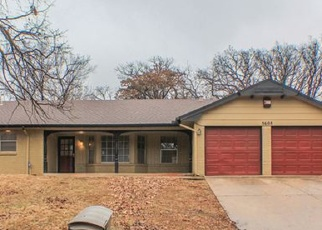 Foreclosed Home in Oklahoma City 73111 HIGHLEY DR - Property ID: 4384727332