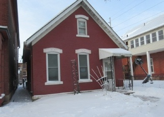 Foreclosed Home in Dubuque 52001 JACKSON ST - Property ID: 4384764568