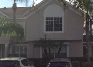 Foreclosed Home in Brandon 33511 KENSINGTON LAKE CIR - Property ID: 4384800933