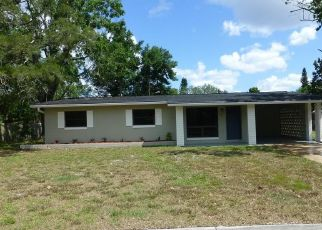 Foreclosed Home in Winter Park 32792 CARNATION DR - Property ID: 4384802221