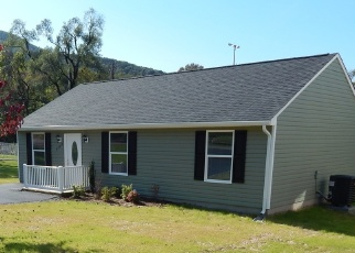 Foreclosed Home in Roanoke 24014 VENTNOR RD SE - Property ID: 4384835967