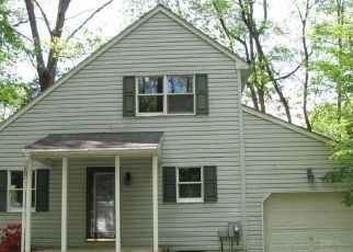Foreclosed Home in Rising Sun 21911 CREE TER - Property ID: 4384838581