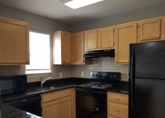 Foreclosed Home in Abingdon 21009 NANTICOKE CT - Property ID: 4384848660