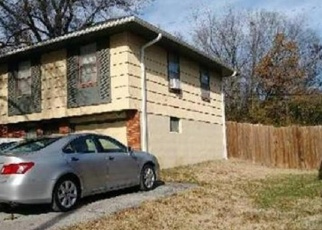 Foreclosed Home in Kansas City 64138 E 75TH ST - Property ID: 4384861803