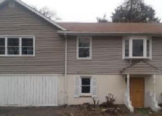 Foreclosed Home in Suitland 20746 LACY AVE - Property ID: 4384877114