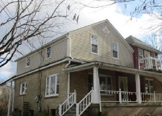 Foreclosed Home in Wadsworth 44281 S MEDINA LINE RD - Property ID: 4384928814
