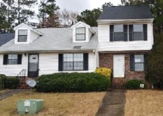Foreclosed Home in Atlanta 30349 PARK PL S - Property ID: 4384938439