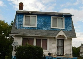 Foreclosed Home in Detroit 48205 HAZELRIDGE ST - Property ID: 4384964722