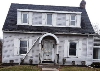 Foreclosed Home in Detroit 48221 INVERNESS ST - Property ID: 4384966468