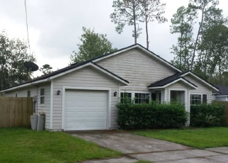Foreclosed Home in Jacksonville 32218 SAGO AVE - Property ID: 4384970410