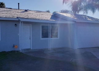 Foreclosed Home in Bakersfield 93307 MOUNT VERNON AVE - Property ID: 4384984874
