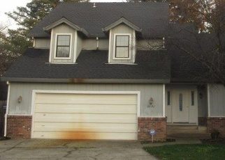Foreclosed Home in Fair Oaks 95628 RICK MARY CT - Property ID: 4384995820