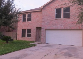 Foreclosed Home in Mission 78573 W 40TH ST - Property ID: 4385021208
