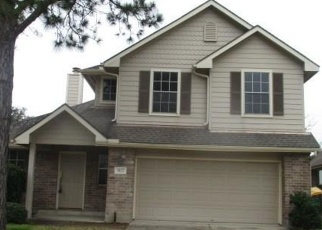 Foreclosed Home in Pearland 77584 ANDOVER DR - Property ID: 4385030412