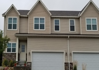 Foreclosed Home in Shakopee 55379 VIERLING DR E - Property ID: 4385090867
