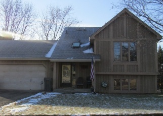Foreclosed Home in Eden Prairie 55344 SHELDON AVE - Property ID: 4385091286