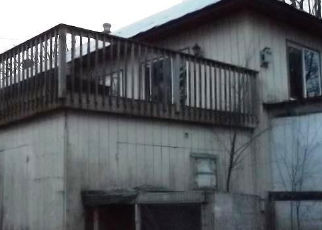 Foreclosed Home in Argyle 53504 TROTTER RD - Property ID: 4385098748